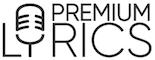 Premium Lyrics