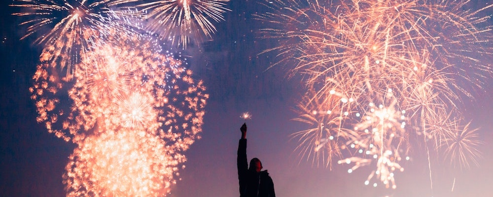 fireworks-2019