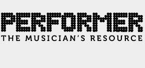 performer-logo